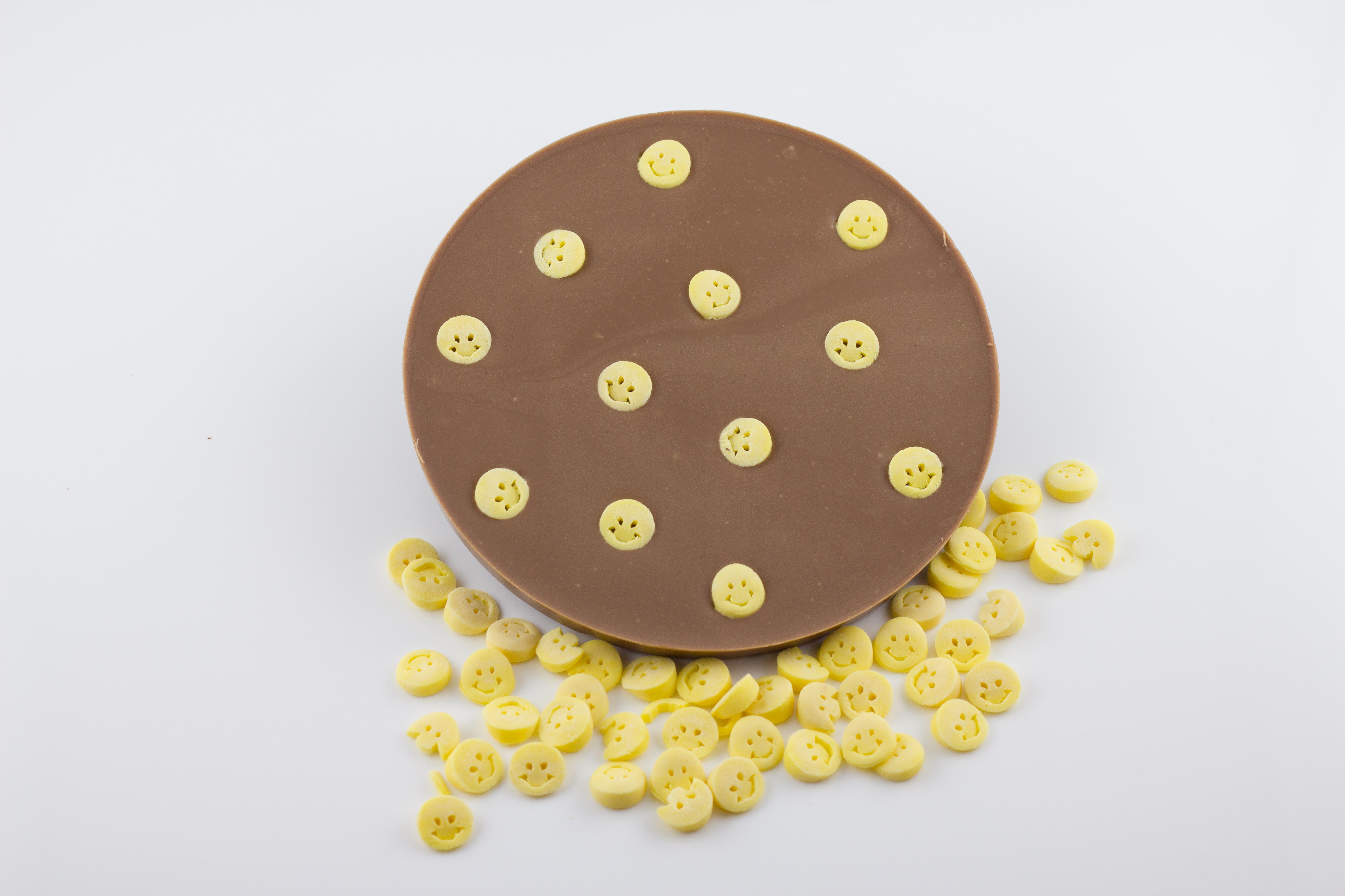 Chocohelden17_TafelnDeko_Vollmilch_Smileys_R