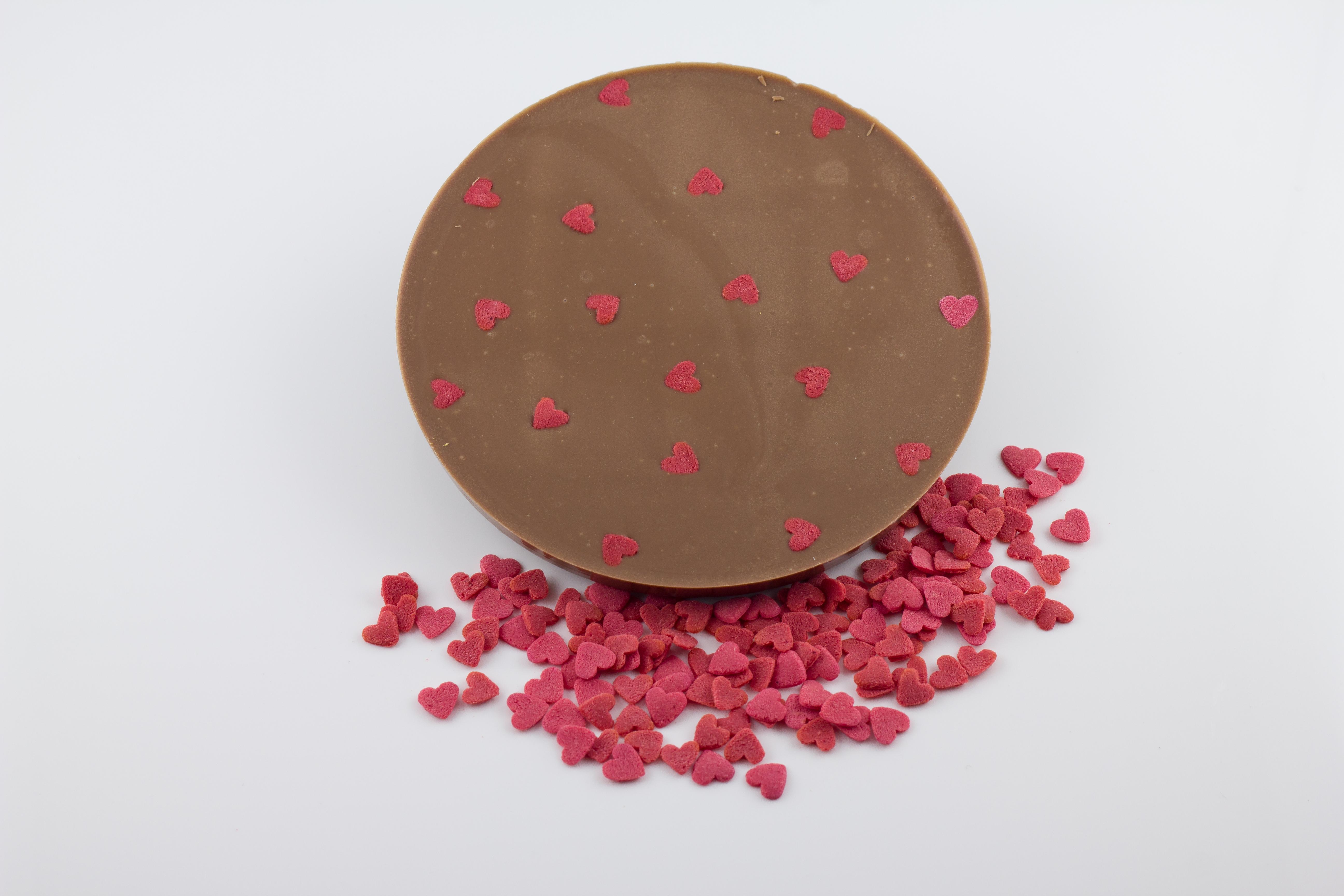 Chocohelden17_TafelnDeko_Vollmilch_Herzchen_R