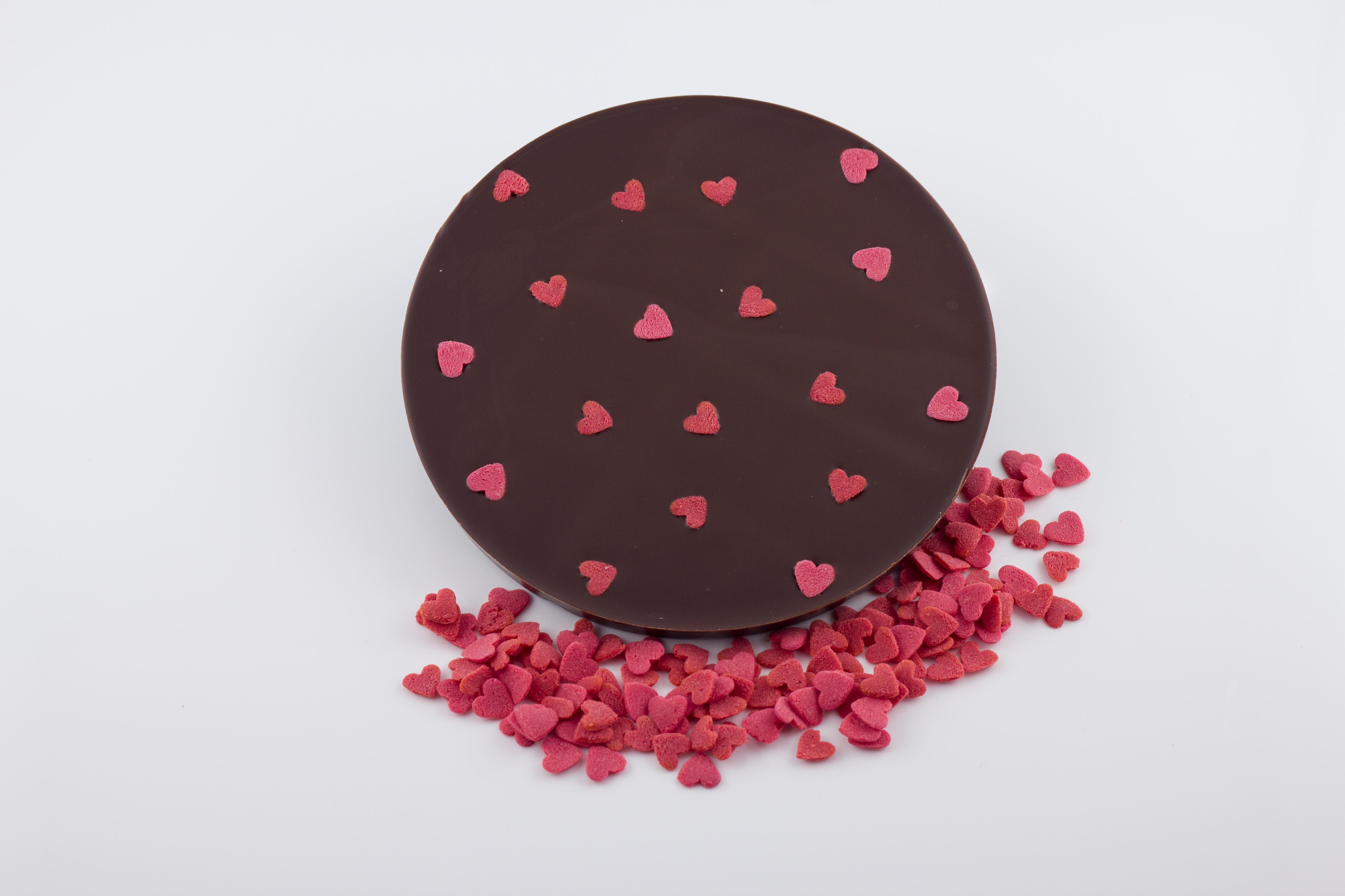 Chocohelden17_TafelnDeko_Zartbitter_Herzchen_R