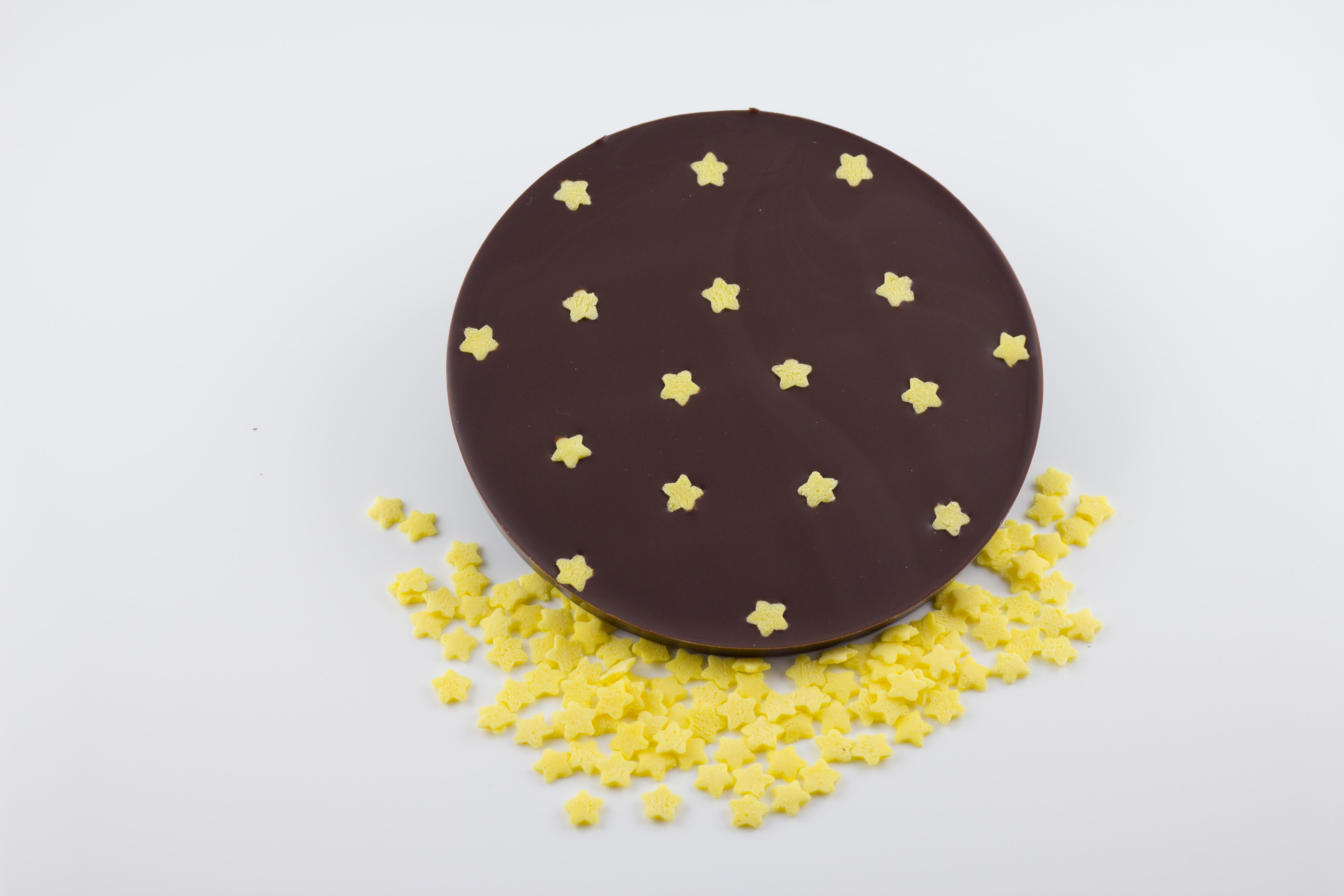 Chocohelden17_TafelnDeko_Zartbitter_Sterne_R