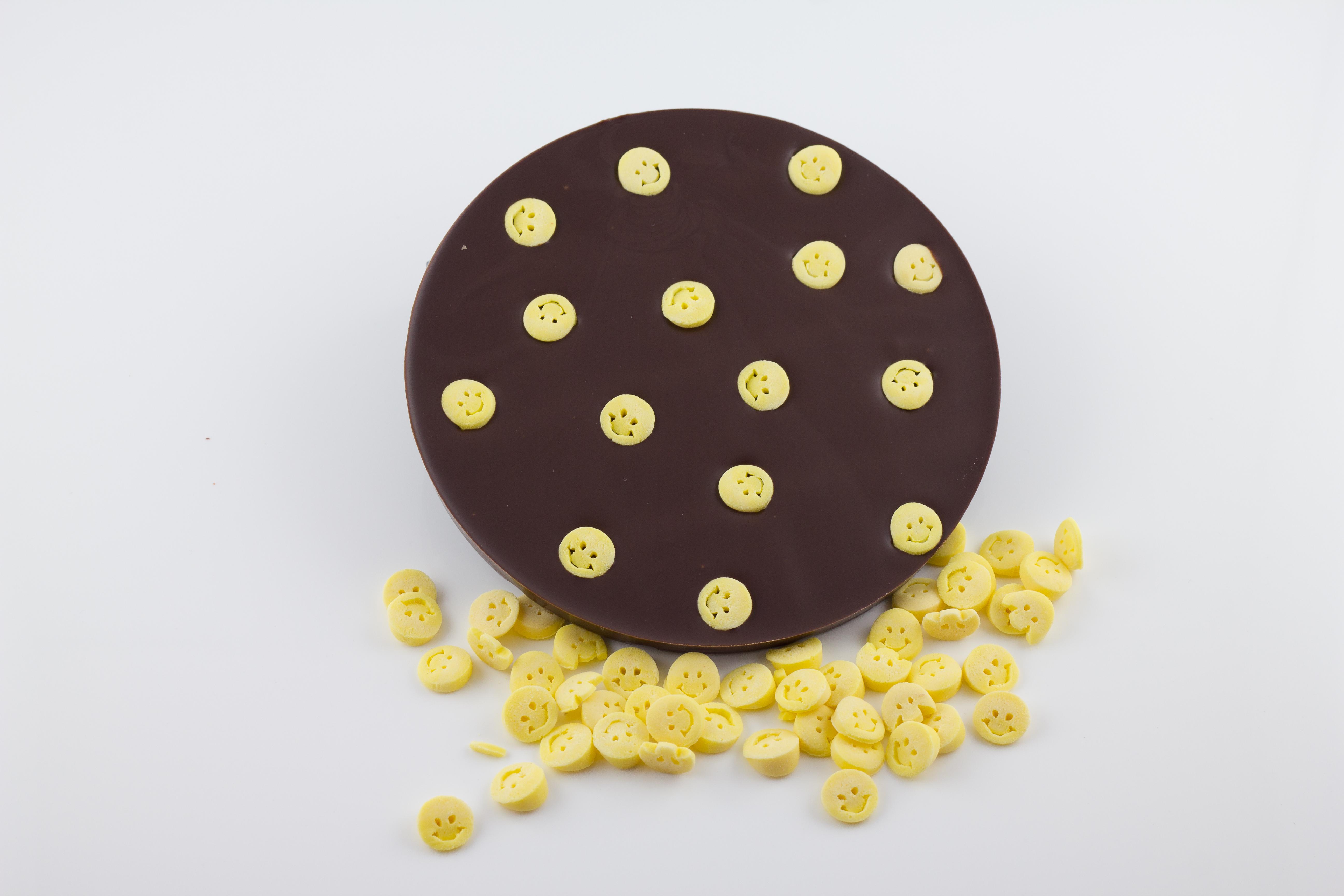 Chocohelden17_TafelnDeko_Zartbitter_Smileys_R